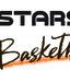 All Stars Basketball Camp